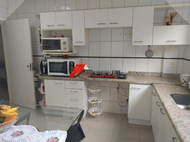 Apartamento no centro com 04 quartos e 02 vagas de garagem - Foto 17