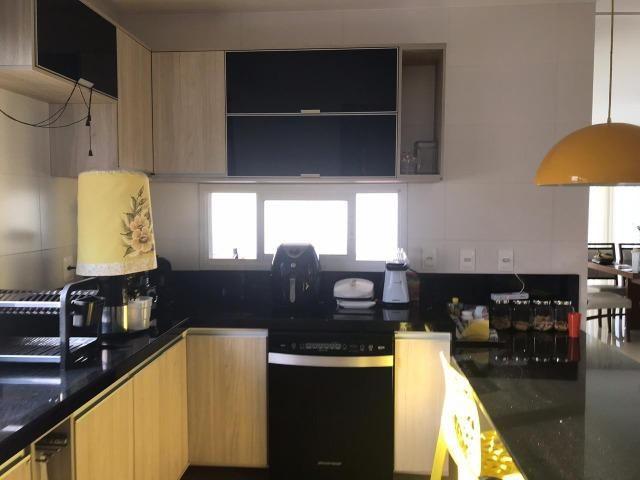 Duplex pronto para morar no Parque Morumbi - Foto 11