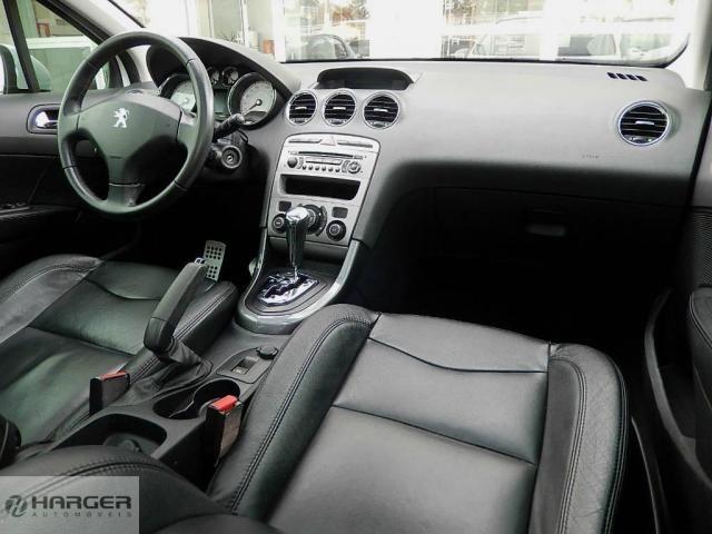 Peugeot 308 Allure - Foto 6