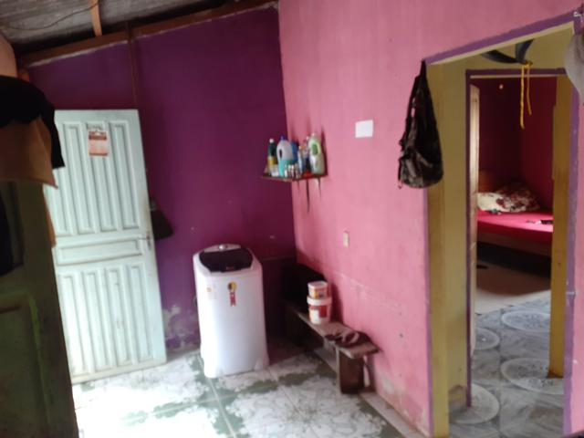Vendo Terreno com 3 casas - Foto 4