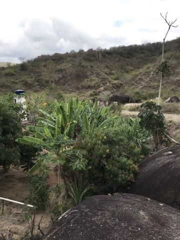 Fazenda em Minas - Foto 18