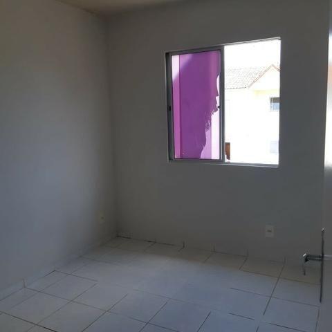 Viver Ananindeua, apto 3 quartos, R$800 / *. CEP: 67030-325 - Foto 10