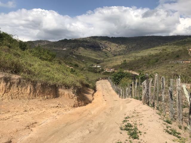Fazenda em Minas - Foto 9