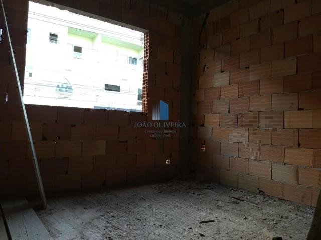 Apartamento - Arcádia Conselheiro Lafaiete - JOA47 - Foto 6