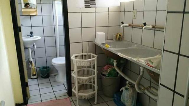 Vende-se apartamento em Fortaleza-CE - Foto 3