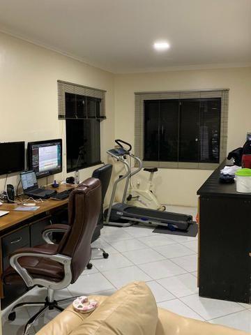 Arniqueiras QD 04 Casa 4qts 4suites lazer condomínio lote 1150m só 988mil Ac Imóvel - Foto 18