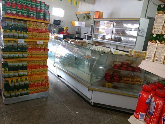 Passo mercado padaria & açougue - Foto 14
