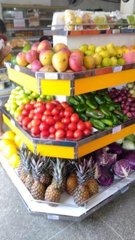 Passo mercado padaria & açougue - Foto 3