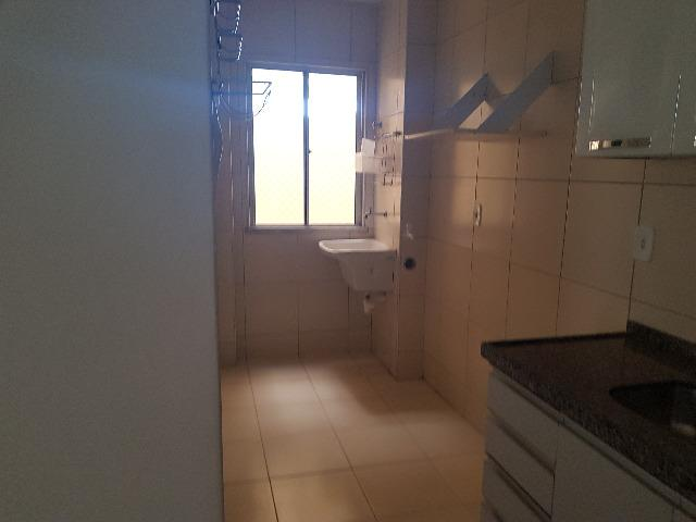 Apartamento Messejana 3 quartos - Foto 12
