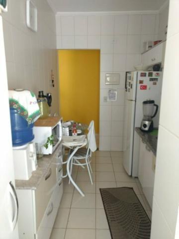 Apartamento 2 Dorms/Vila Urupês/Suzano - Foto 7