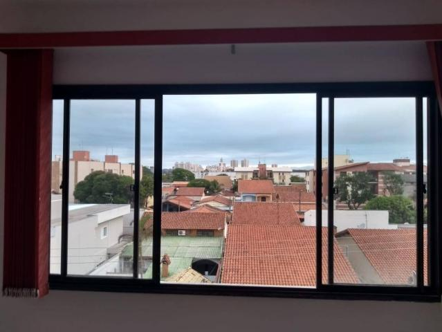 Apartamento 53 m² Edifício Jacarandá SJC - Foto 13