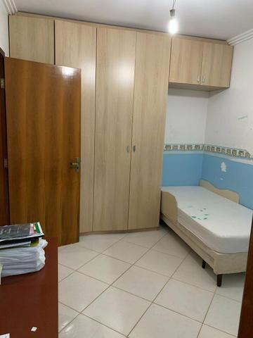 Arniqueiras QD 04 Casa 4qts 4suites lazer condomínio lote 1150m só 988mil Ac Imóvel - Foto 3