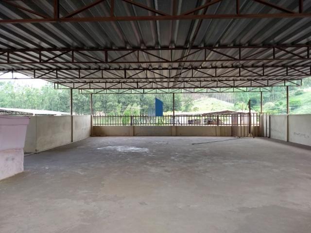 Casa - Santa Cruz Conselheiro Lafaiete - JOA75 - Foto 8