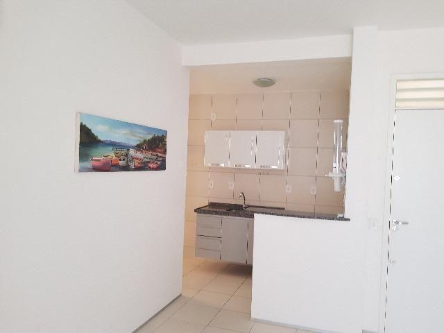 Apartamento Messejana 3 quartos - Foto 13