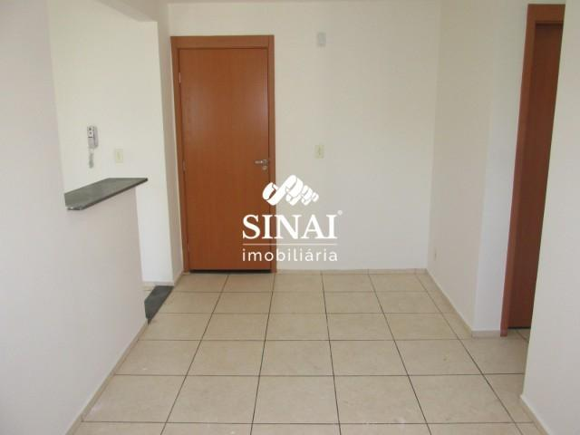 Apartamento - PARADA DE LUCAS - R$ 750,00 - Foto 6