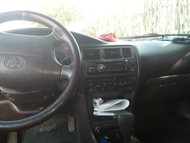 Corolla wg 94/95 altomatico