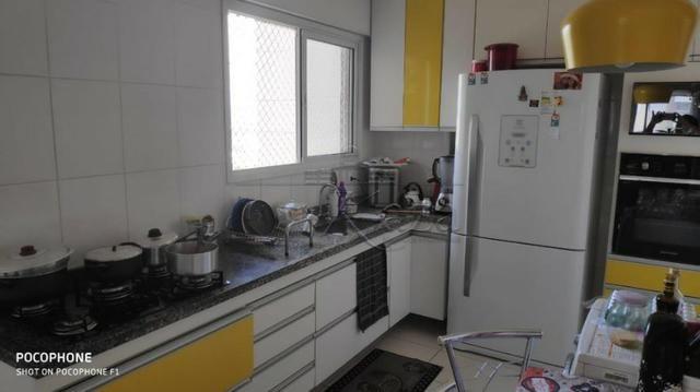 Apartamento / Padrão - Jardim das Industrias | Splendor Garden -122m² - Foto 5