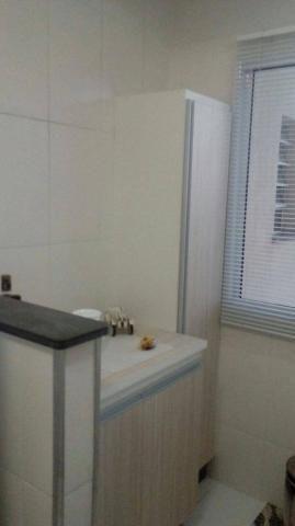 Lindo Apartamento - Edifício Vila Inglesa - Foto 18