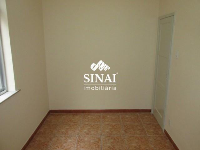 Apartamento - PAVUNA - R$ 550,00 - Foto 6