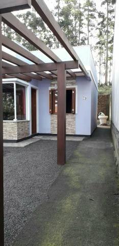 Residência em Nova Santa Rita - Foto 13