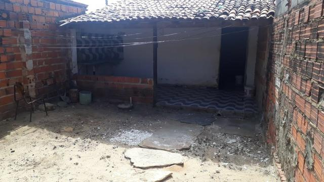 Casa parnaiba - Foto 15