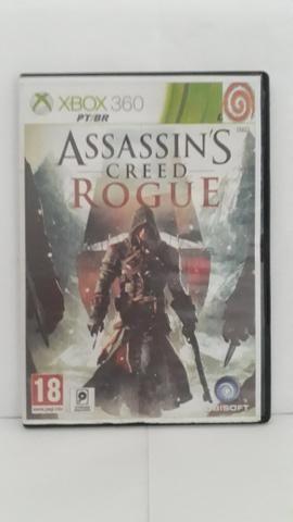 Jogos para Xbox 360 DVD - Foto 5