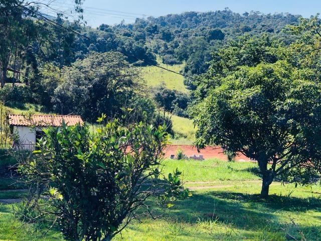 Conquiste o sonho de comprar um terreno e ter a sua casa própria - Foto 7