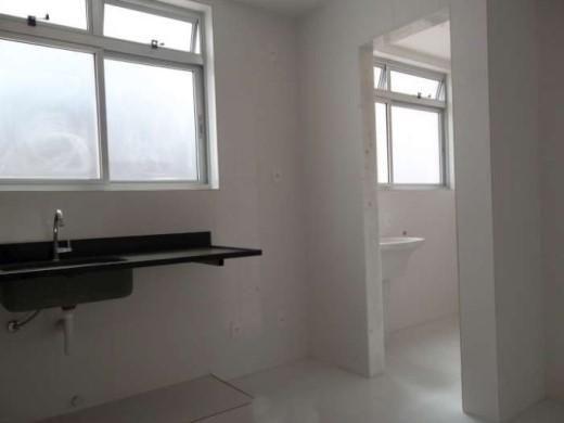 Cobertura à venda com 3 dormitórios em Alto barroca, Belo horizonte cod:12782 - Foto 11
