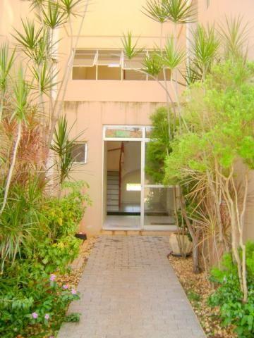 Apartamento - 904 Sul - Ed. Santa Martha - Foto 2