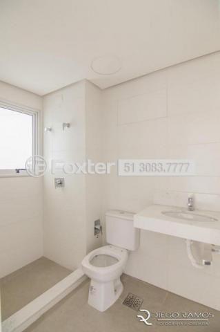 Apartamento à venda com 1 dormitórios em Petrópolis, Porto alegre cod:178347 - Foto 5