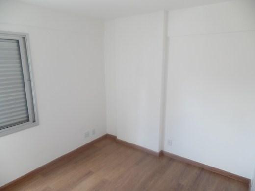 Apartamento à venda com 4 dormitórios em Santo antonio, Belo horizonte cod:12097 - Foto 18