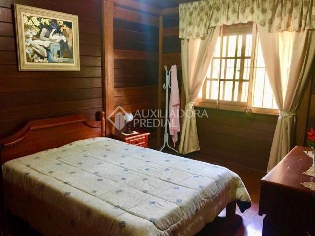 Chácara para alugar em Vale do quilombo, Gramado cod:288494 - Foto 18