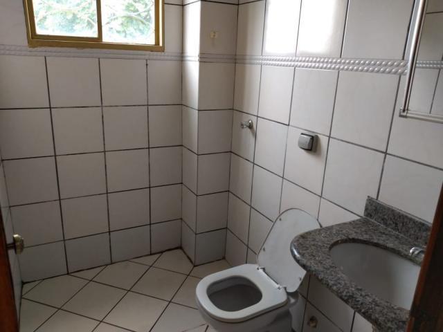 Apartamento para aluguel, 2 quarto(s), palmas/to - Foto 5