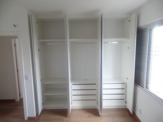 Apartamento à venda com 4 dormitórios em Santo antonio, Belo horizonte cod:12097 - Foto 15