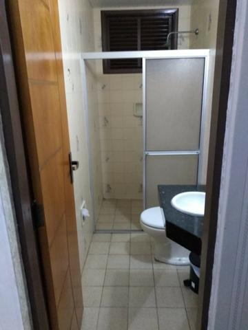 Apartamento 69,37m² com 3 quartos e 1 vaga no Damas - Foto 14