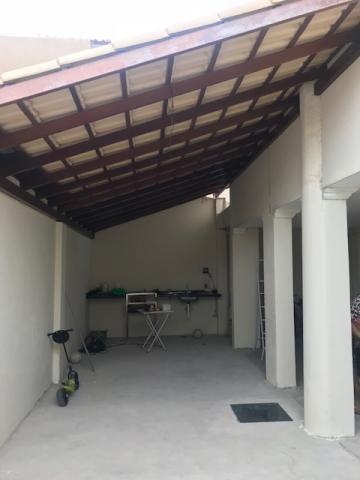 Apartamento de 3 quartos, sendo 1 suíte em colina de laranjeiras - Foto 18