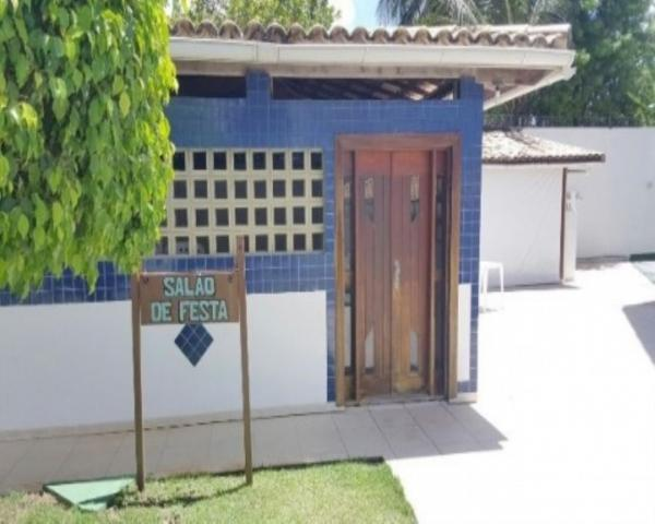 Apartamento para alugar com 2 dormitórios cod:JS172 - Foto 15
