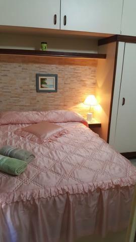 Apartamento Conjugado com 30M² em Copacabana - RJ - Foto 7