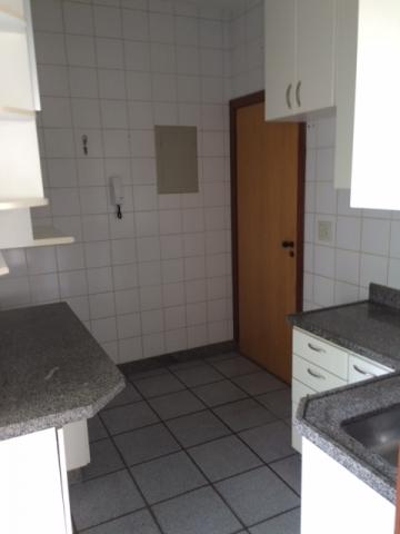 Apartamento à venda com 3 dormitórios em Buritis, Belo horizonte cod:2809 - Foto 8