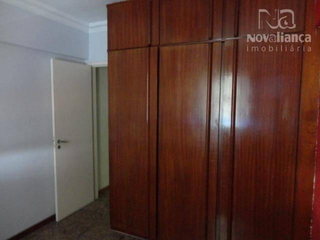 Apartamento com 2 dormitórios à venda, 70 m² por R$ 220.000 - Jardim Camburi - Vitória/ES - Foto 18