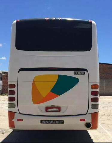 Ònibus comil campione 365,facilitamos a compra - Foto 4