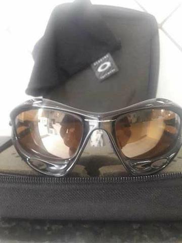 4bba652722cc9 Óculos Oakley original venda   troca - Ciclismo - Centro