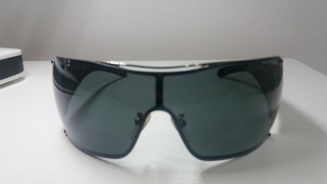 459c51bd8f3d7 Óculos de sol Prada Original Masculino - Bijouterias