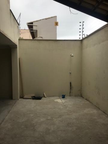Apartamento de 3 quartos, sendo 1 suíte em colina de laranjeiras - Foto 17