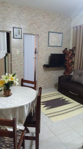 Apartamento Conjugado com 30M² em Copacabana - RJ - Foto 3