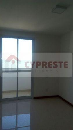 Apartamento à venda com 2 dormitórios em Praia de itaparica, Vila velha cod:10720 - Foto 7