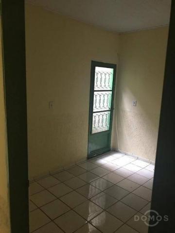 Casa Riacho Fundo para venda - Foto 15