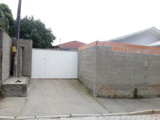Casa com 2 Quartos no Aririú - Foto 4