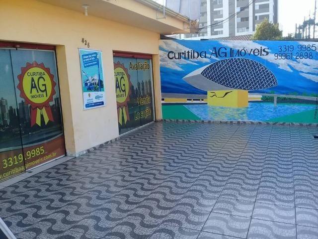 Terreno de esquina com 497 m² ZR3 no Pinheirinho - Foto 9