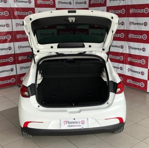 Fiat Argo DRIVE 1.3 4P - Foto 5